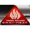 OMNI-HEAT® INSULATION